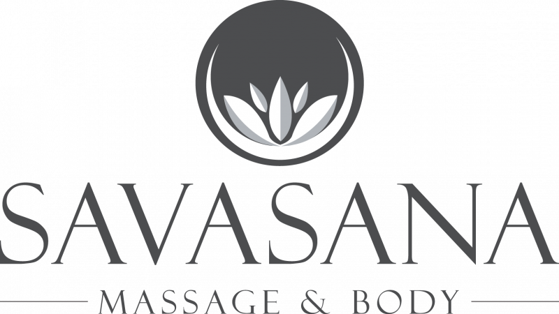 SAVASANA MASSAGE & BODY
